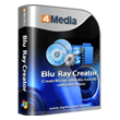 Free Download4Media Blu Ray Creator 2
