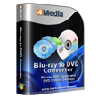 Free Download4Media Blu Ray to DVD Converter