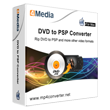 Free Download4Media DVD to PSP Converter for Mac