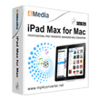 Free Download4Media iPad Max for Mac