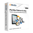 Free Download4Media iPad Max Platinum for Mac