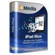 Free Download4Media iPad Max