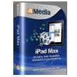 Free Download4Media iPad Max