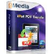 Free Download4Media iPad PDF Transfer