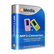 Free Download4Media MP3 Converter