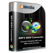 Free Download4Media MP3 WAV Converter