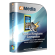Free Download4Media Nokia Ringtone Composer