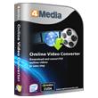 Free Download4Media Online Video Converter