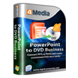 Free Download4Media PowerPoint to DVD