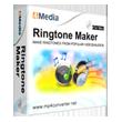 Free Download4Media Ringtone Maker for Mac