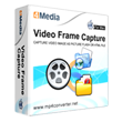 Free Download 4Media Video Frame Capture for Mac