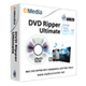 DVD Ripper Ultimate for Mac