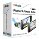 iPhone Software Suite for Mac