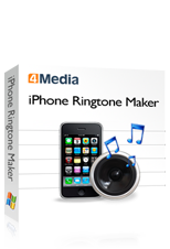iPhone Ringtone Maker for win