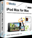 iPod Max