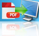 Transfer PDF to iPad