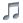 iPad Transfer for Mac