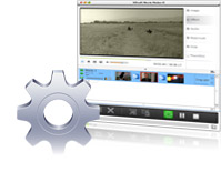 Movie Maker for Mac