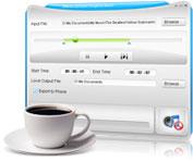 Nokia Ringtone Composer - Make ringtone for your phone