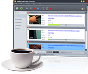 Online Video Converter - Convert online videos